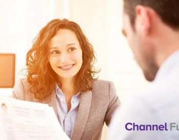 """Bowman Williams CEO John Davenjays article in ChannelFutures """"Avoid This Landmine: Hiring Overqualified Candidates"""" ChannelFutures pic 1 350x275"""