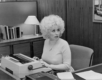 5 Misconceptions Candidates Have About Resume Writing 9 to 5 Dolly Parton 350x275