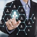 Bowman Williams CEO John Davenjay's article in ChannelFutures Why Successful MSPs Hire Within the Channel