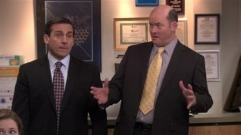 Bad Hires: What You Should Know The Office Todd Packer 1 350x197