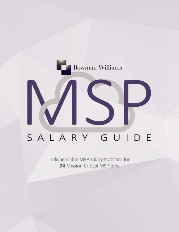 The-MSP-Salary-Guide