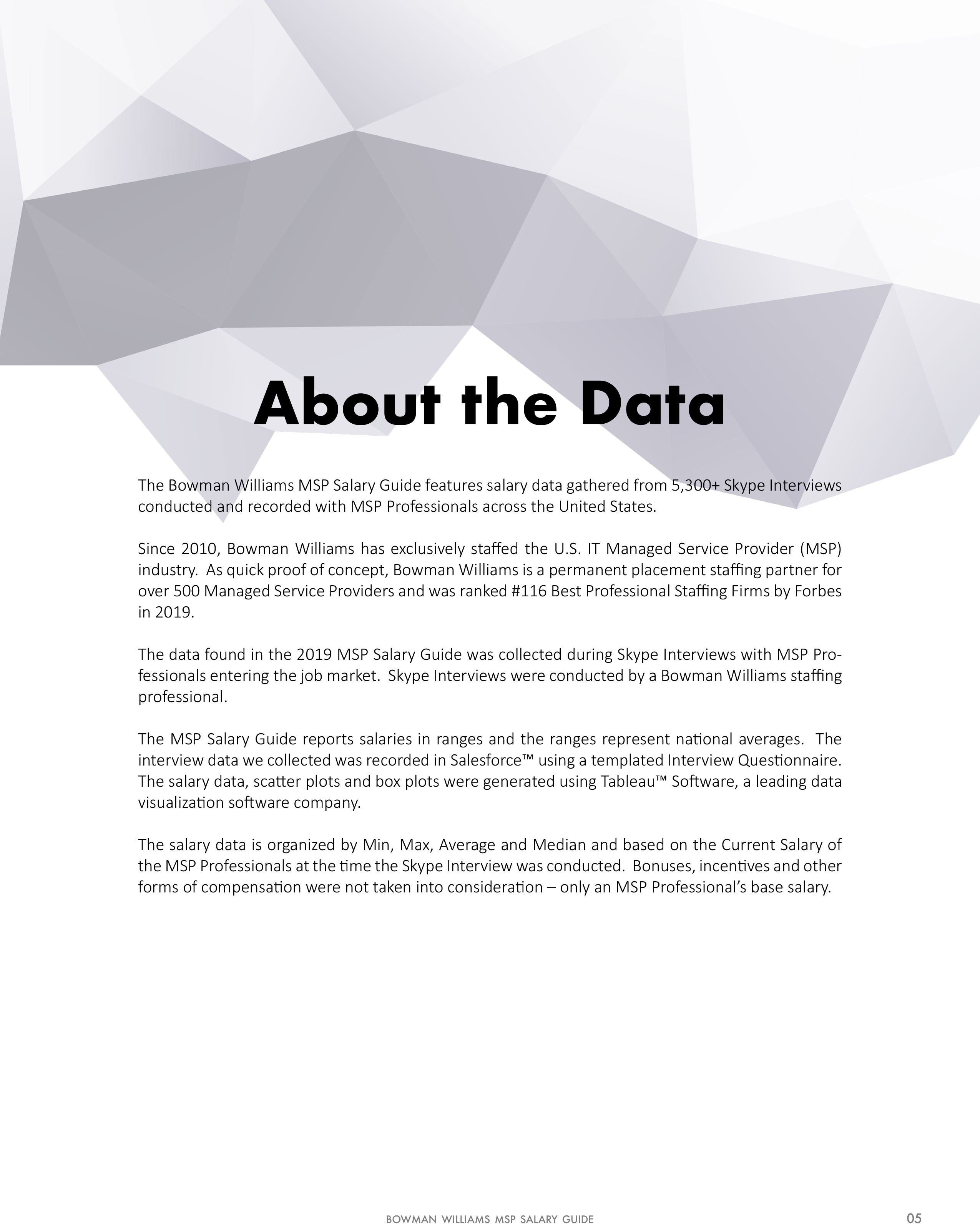 about-the-data