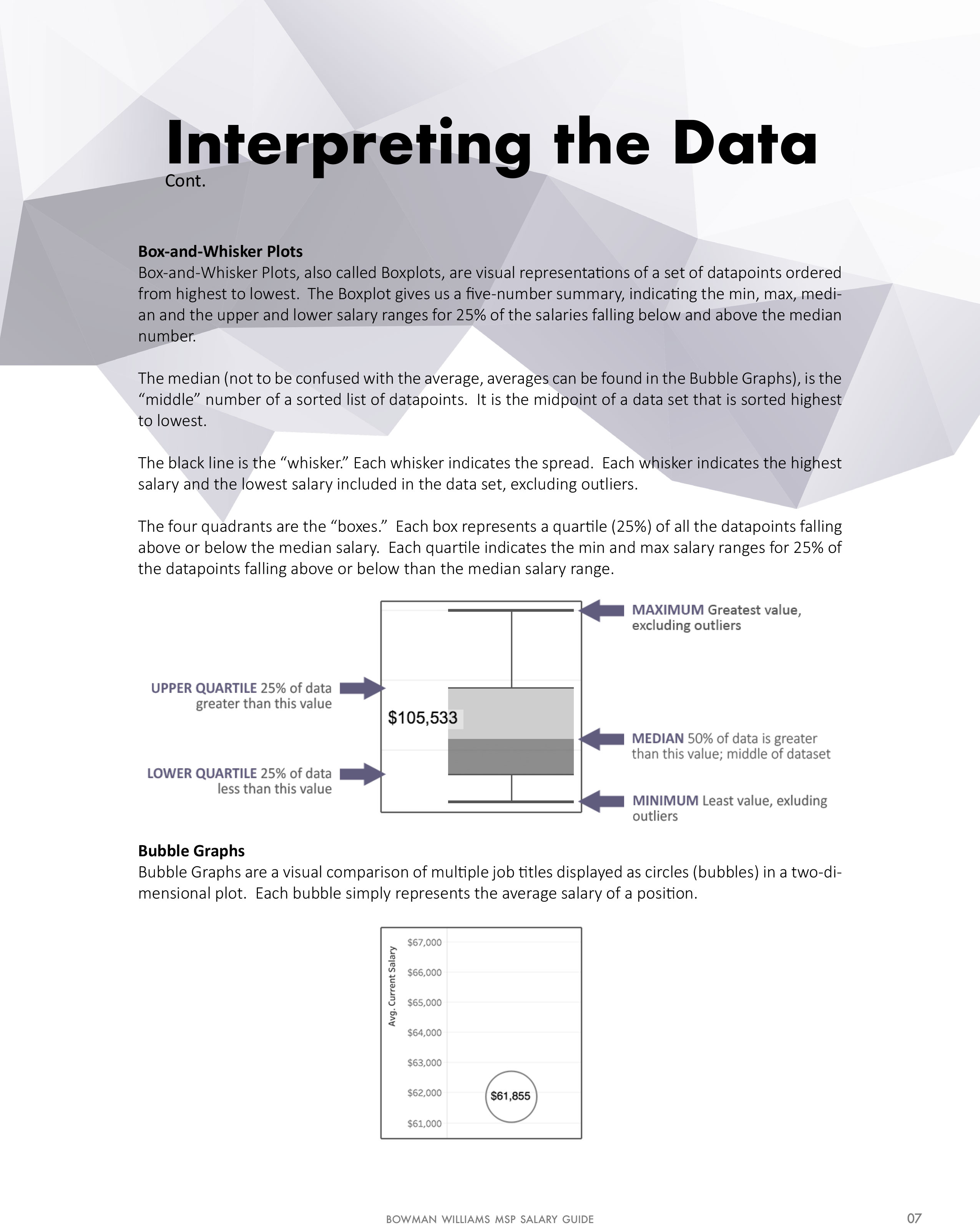 interpreting-the-data-1