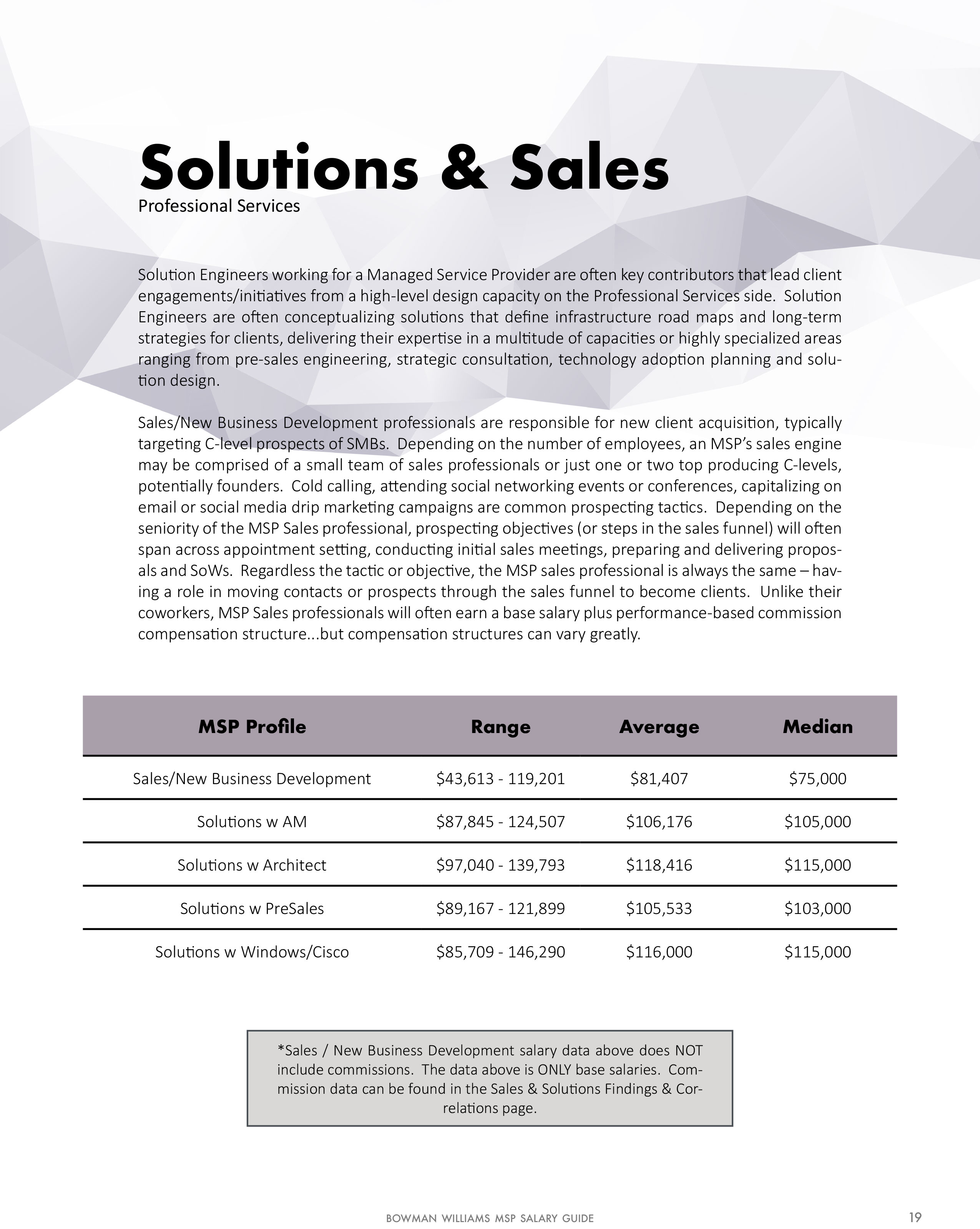 solutions-sales-1