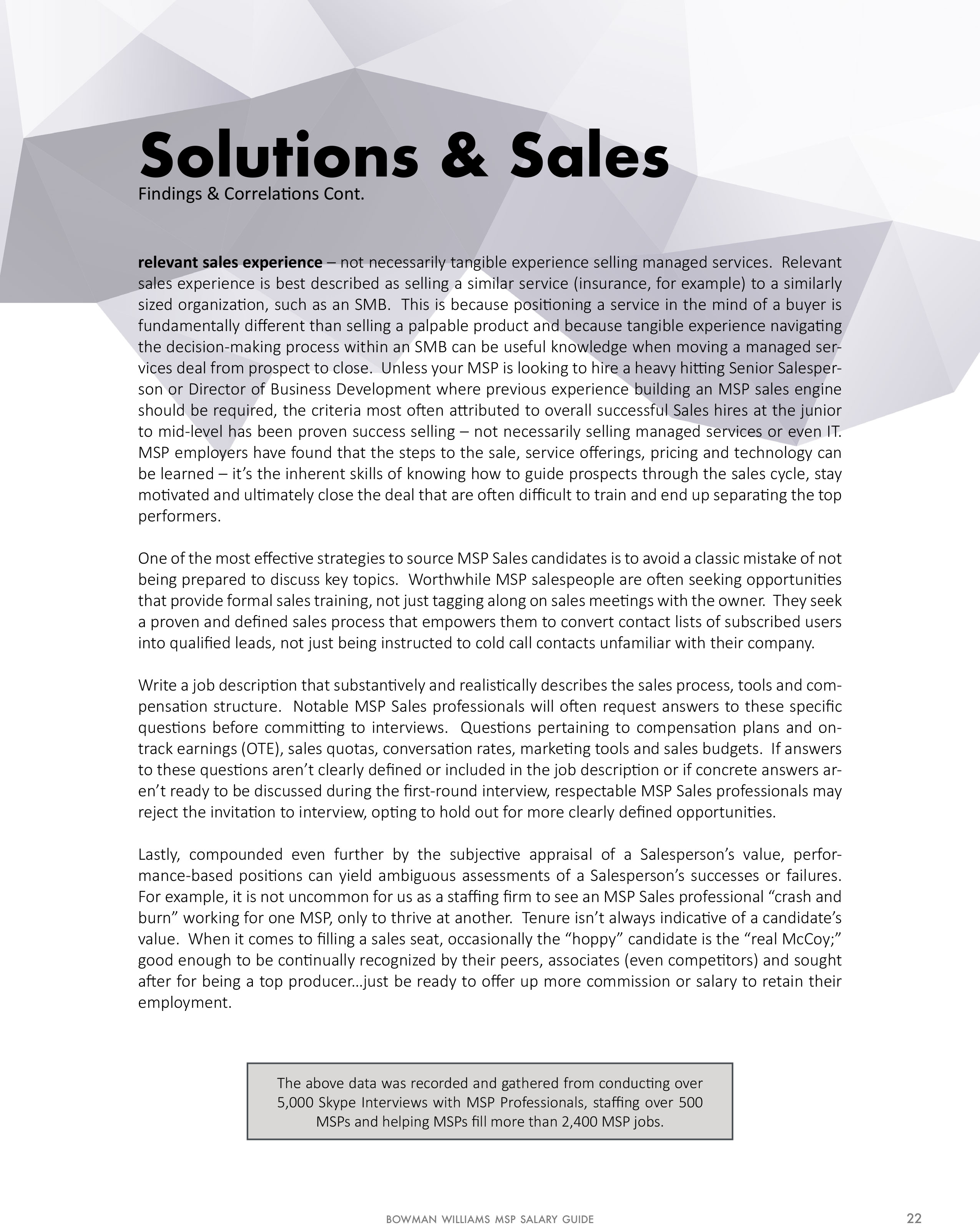 solutions-sales-3-1