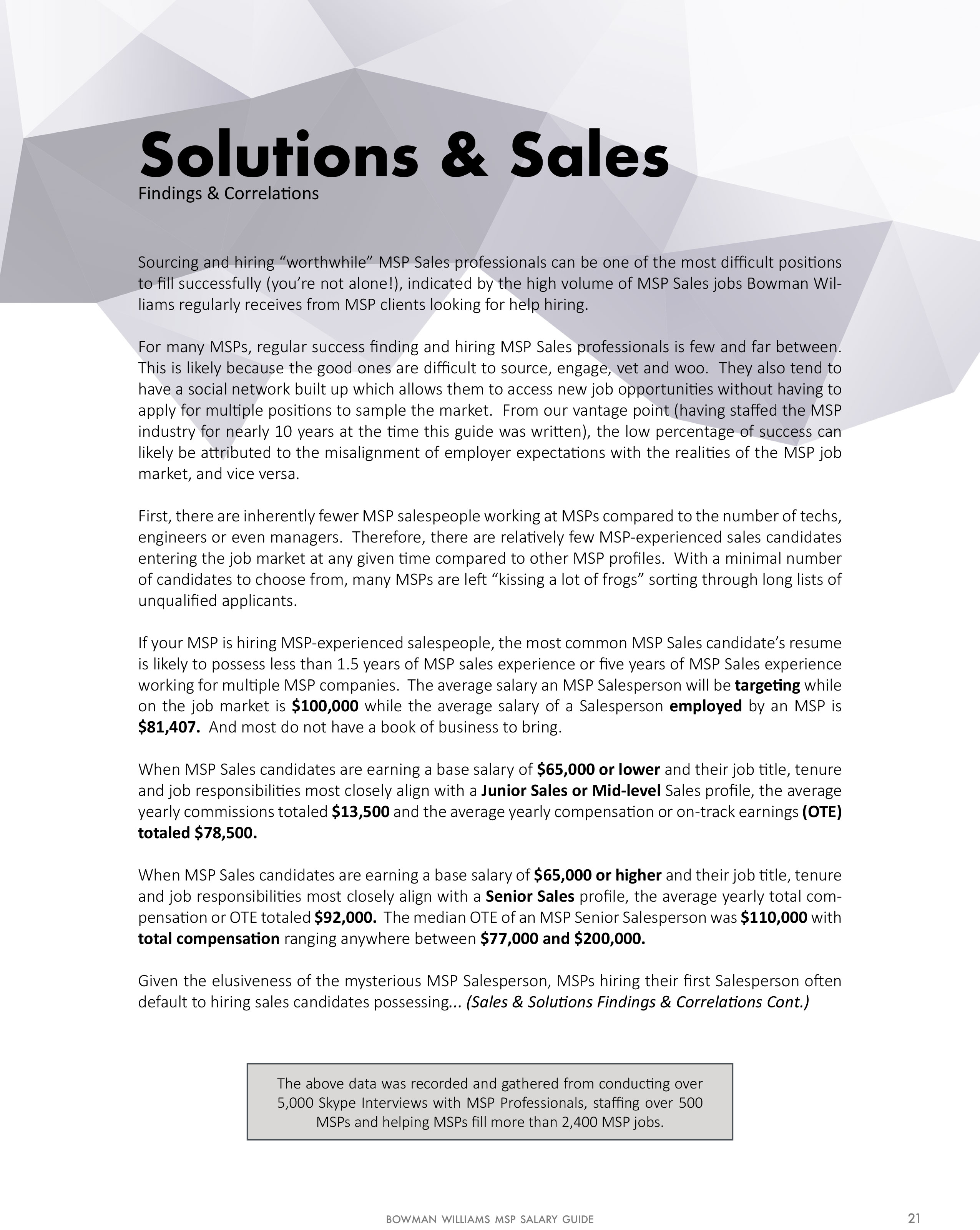 solutions-sales-3