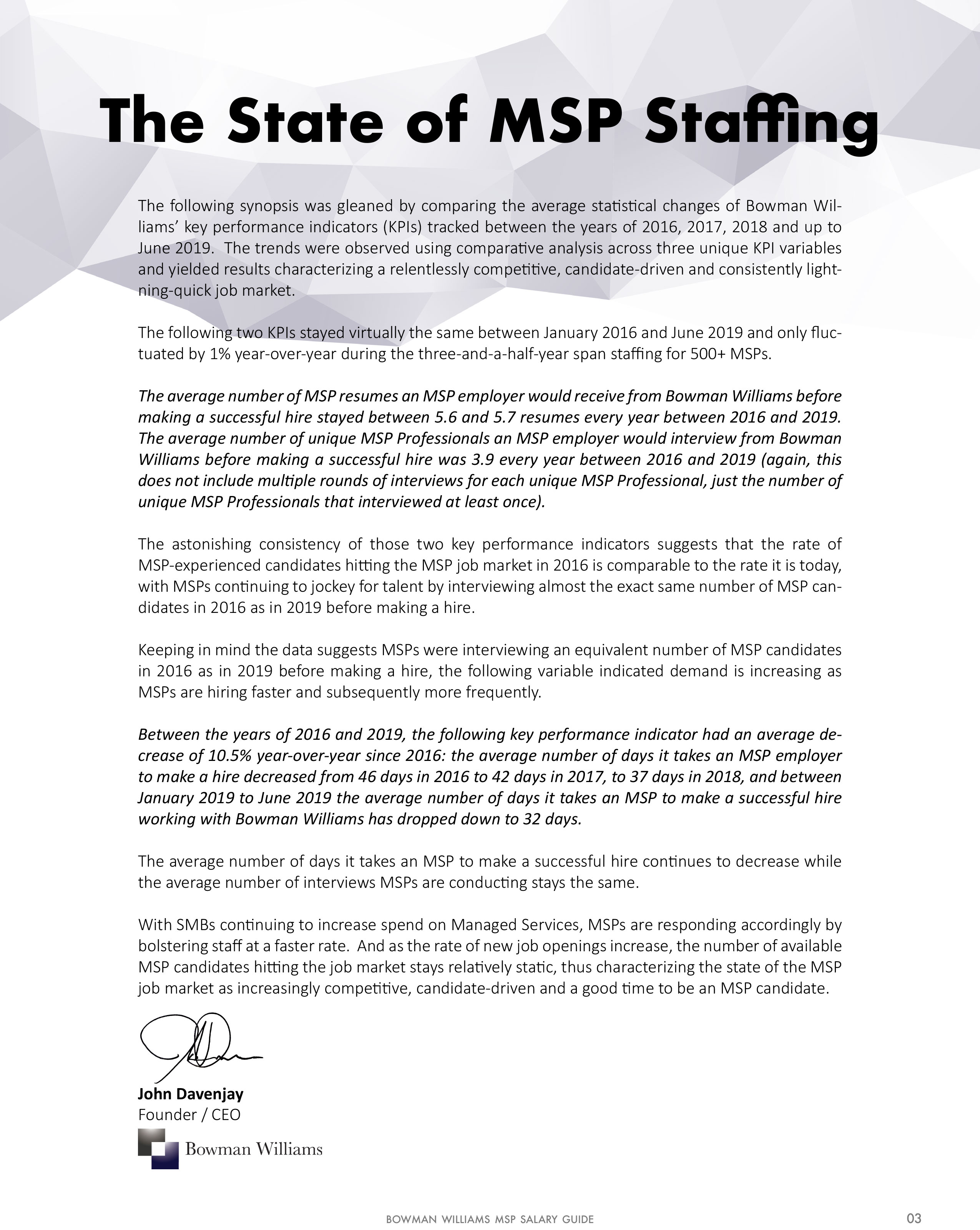 state-of-msp-staffing