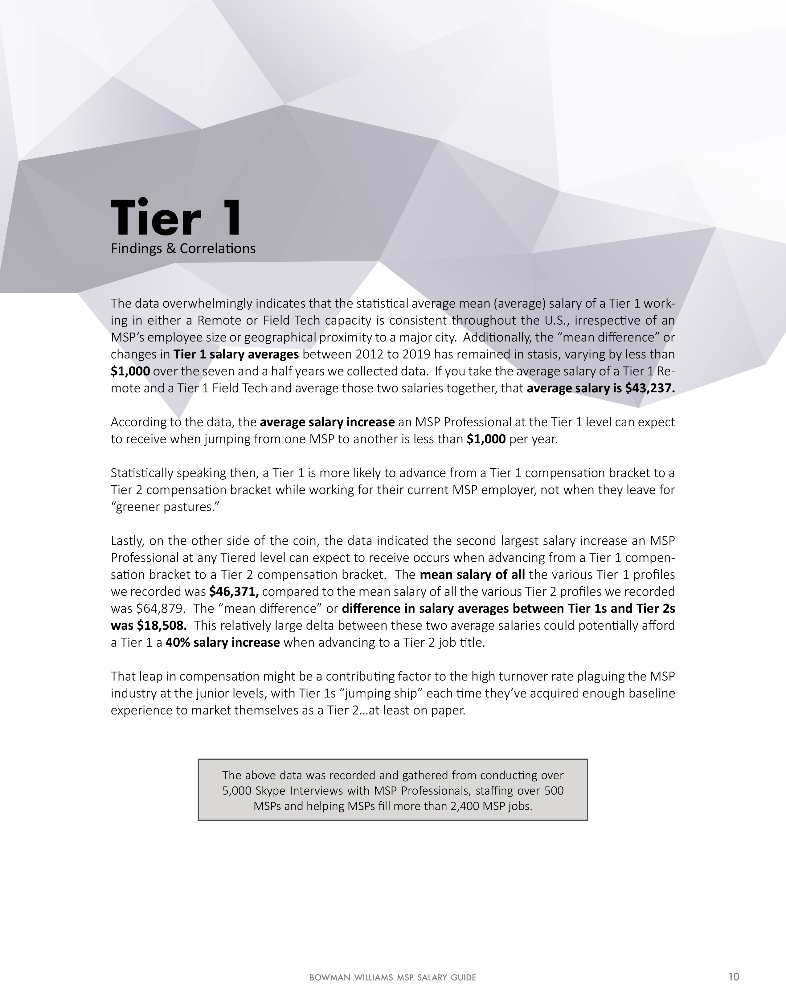 tier-1-3