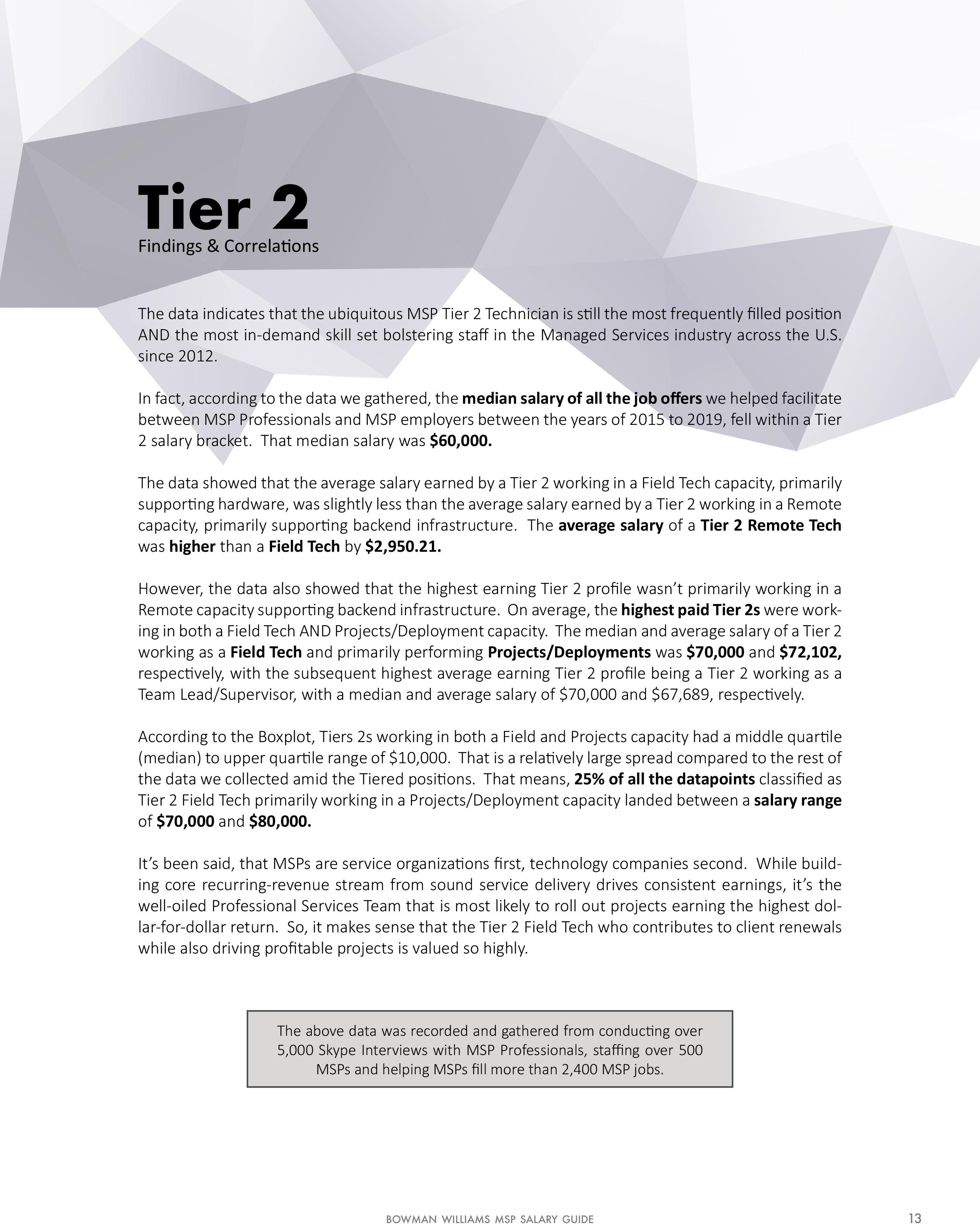 tier-2-3