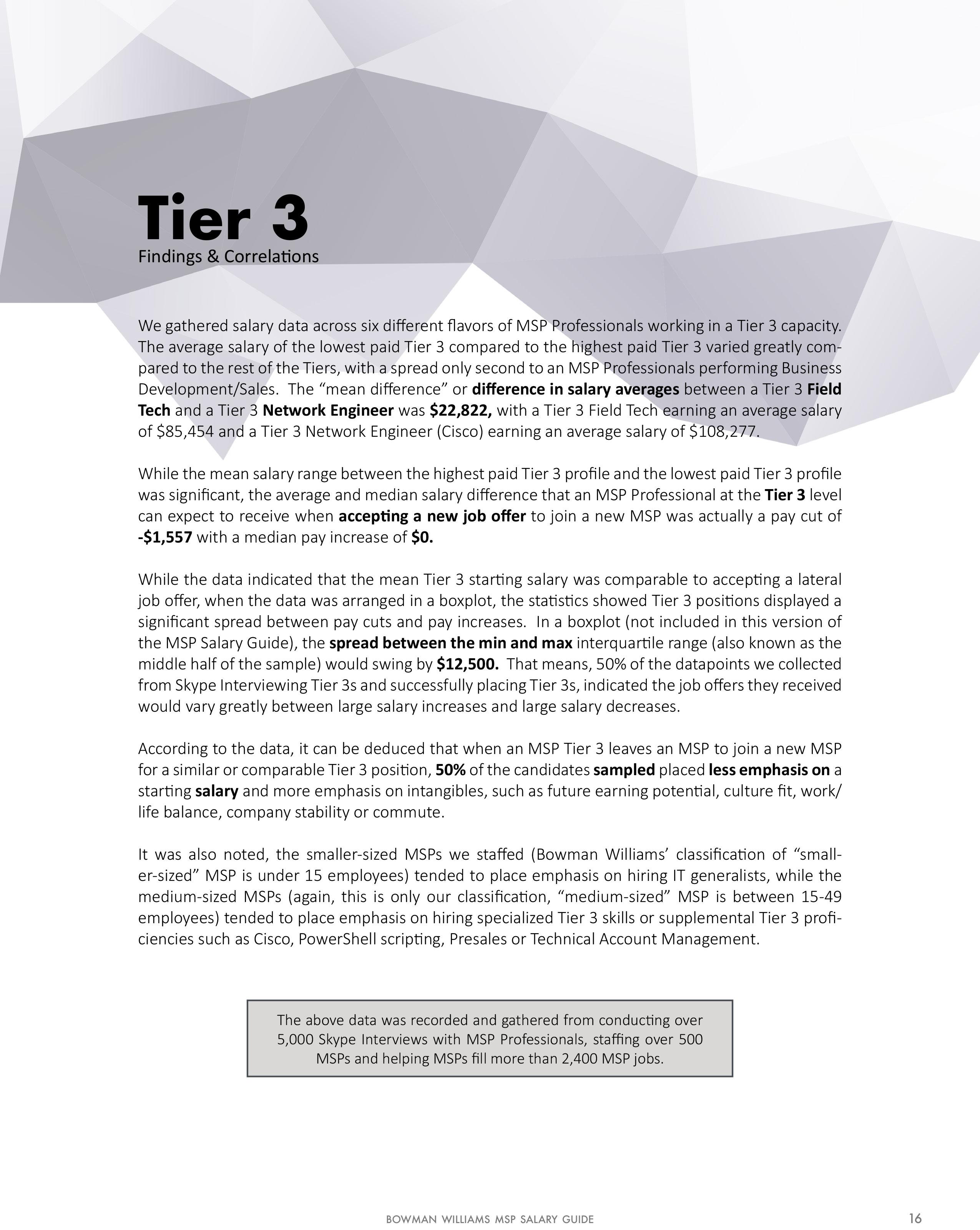 tier-3-3